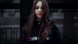 MXT - In Between (Lyrics) ft. Akacia