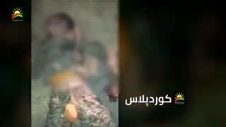 فوری - کشته شدن دو عضو جوان سپاه در خراسان رضوی