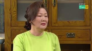 سریال کره ای My Father is Strange قسمت25 با زیرنویس فارسی