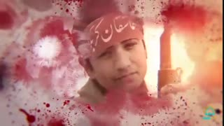 فرمایشات رهبر کبیر انقلاب اسلامی حضرت امام خمینی(ره) پیرامون عزای بر سید الشهدا علیه السلام