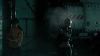 تریلر معرفی عنوان Resident Evil Project Resistance-بازیمگ
