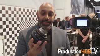 اجاره لنزهای سینمایی و استودیو،لنز زایس cp3 ،اجاره دوربین و تجهیزات فیلمسازی