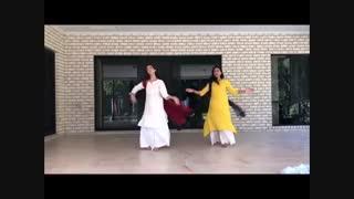 رقص هندی فوق العاده زیبا ☆☆▪
