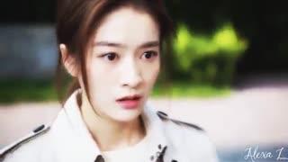 دانلود سریال چینی در ارزوی تابستان