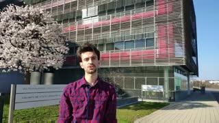تحصیل در آلمان - پذیرش تحصیلى از دانشگاههاى آلمان