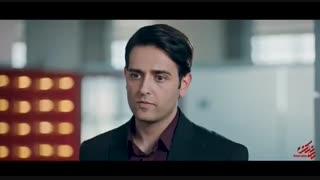 قسمت 6 سریال مانکن(کامل)(رایگان)| سریال مانکن قسمت ششم