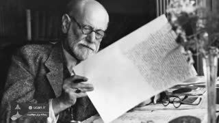 زندگینامه «زیگموند فروید» پدر علم روانکاوی به مناسبت روز تولدش