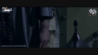 سریال(امام احمد بن حنبل)قسمت بیست وچهارم