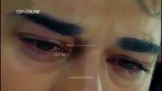 میکس غمگین و احساسی ترکی (بلند شو عشقم)