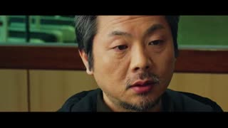 فیلم کره ای خاطراتMemories 2019