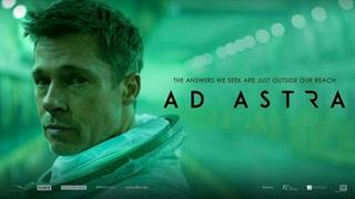 دانلود فیلم به سوی ستارگان Ad Astra 2019