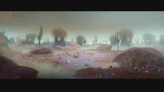 دانلود انیمیشن کمدی ماجراجویی بچه فضایی Astro Kid 2019 - دوبله حرفه ای