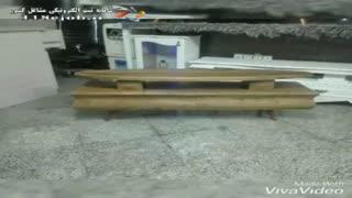 تولیدی مبل تهران در خمام