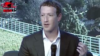 مارک زاکربرگ : آینده ویدیوها ، چیزی که از محتوای ویدیو غنی تره