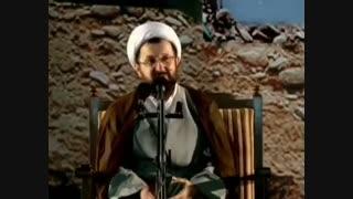 شهدا چگونه به امام رضا علیه السلام توسل می کردند