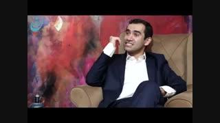 مجید حسینی از پشت پرده جامعه پزشکی میگوید
