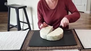 انواع پنیر در کشورهای مختلف