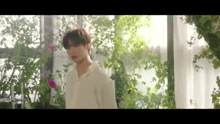 [MV] 아스트로 (ASTRO) - All Night (전화해)موزیک ویدیو
