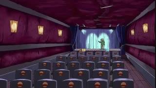انیمیشن Rick and Morty ریک و مورتی فصل 1 قسمت 4 با زیرنویس فارسی