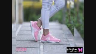 مدل کفش های اسپرت مردانه