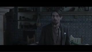 دانلود فیلم کمدی وحشتناک جویندگان شبح Deadtectives 2018 - با زیرنویس چسبیده