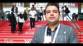 جیتکس پلاس دو:برترین تکنولوژی های روز در جیتکس دبی
