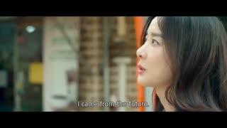فیلم کره ای دوباره، بهار Again Spring