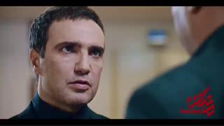 سریال مانکن قسمت 7 هفتم ، کامل و رایگان