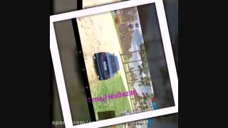 نسخه مود شده بازی پارکینگ حرفه ای 2 (بینهایت)(رایگان)| هک بازی پارکینگ حرفه ای ۲