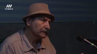 دانلود سریال ستایش فصل سوم قسمت 22 بیست و دوم