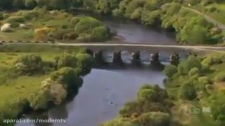 مناظر طبیعی دنیا