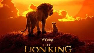 دانلود انیمیشن شیرشاه 2019  | دانلود انیمیشن The Lion King 2019 با زیرنویس فارسی