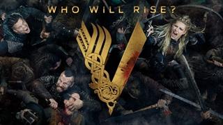 تریلر   سریال Vikings Season 6 (وایکینگها)