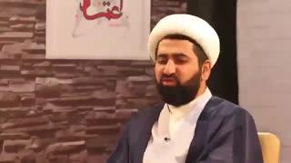 امام جمعه اسالم: صد تا نیکی میناژ می بینی تو خیابون ...