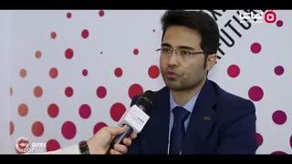 جیتکس پلاس بیست و شش: آداک سکوی پرش گجت های ایرانی به بازار های جهانی