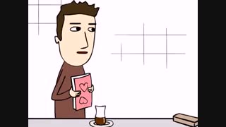 انیمیشن جدید سوریلند -داستان آشنایی پرویر و پونه!!