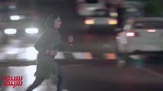 موزیک ویدئو «سال دوم دانشکده من»