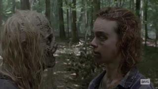دانلود سریال مردگان متحرک The Walking Dead  - فصل 10 قسمت 2 - با زیرنویس چسبیده