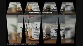 نمایشگاه تجهیزات اداری / اجاره / کرایه / قیمت مناسب