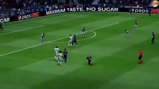 پیش نمایش چیت بازی FIFA 19