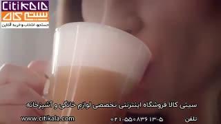 قهوه ساز کپسولی دولچه گوستو جنیو Genio - سیتی کالا