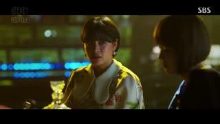 قسمت هشتم سریال کره ای Secret Boutique 2019 - با زیرنویس فارسی
