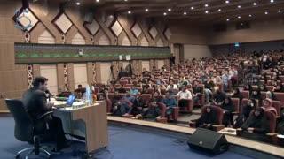 روایت عهد 52: جمعیت((+14)) جلسه دوم
