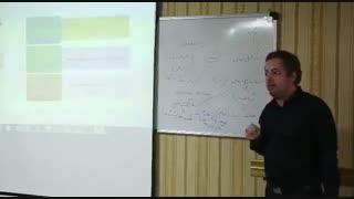 کارگاه درمان شناختی رفتاری تخصصی