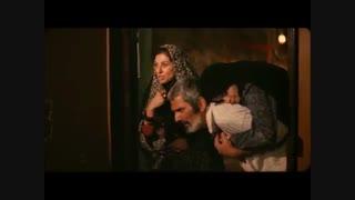 فیلم پریناز دانلود کامل و قانونی