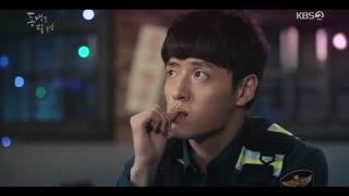 قسمت نوزدهم و بیستم سریال کره ای When the Camellia Blooms 2019 - با زیرنویس فارسی