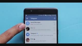 چرا تلگرام بهتر از واتساپ است؟ 10 دلیل برتری