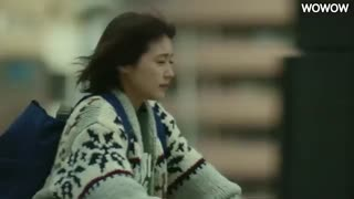 تیزر سریال ژاپنی و زندگی کن  AND LIVE