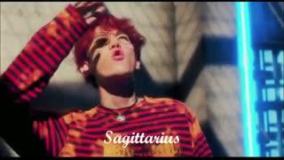 ♥Zed Shakh♥ Sagittarius ♥EXO♥FUN♥
