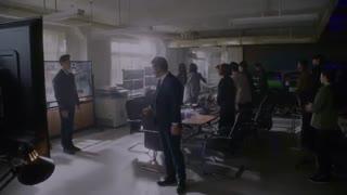 سریال بی خانمان قسمت 10 + زیرنویس فارسی